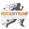 RockMyRun